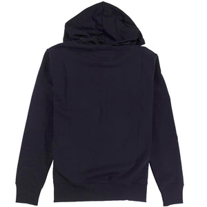 G-Star Raw Graphic 3 Core Hoodie