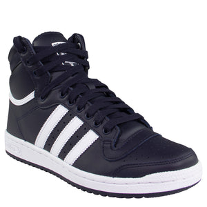 Adidas Top Ten Hi 'Navy/White'