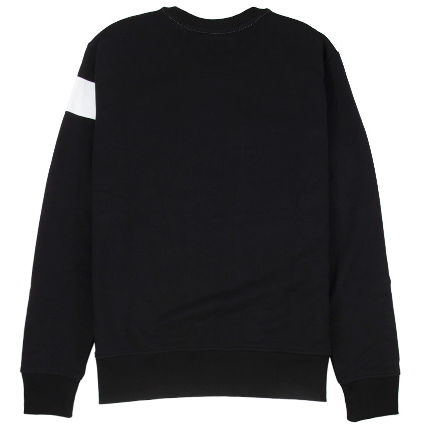 G-Star Raw Graphic 13 Black Sweatshirt