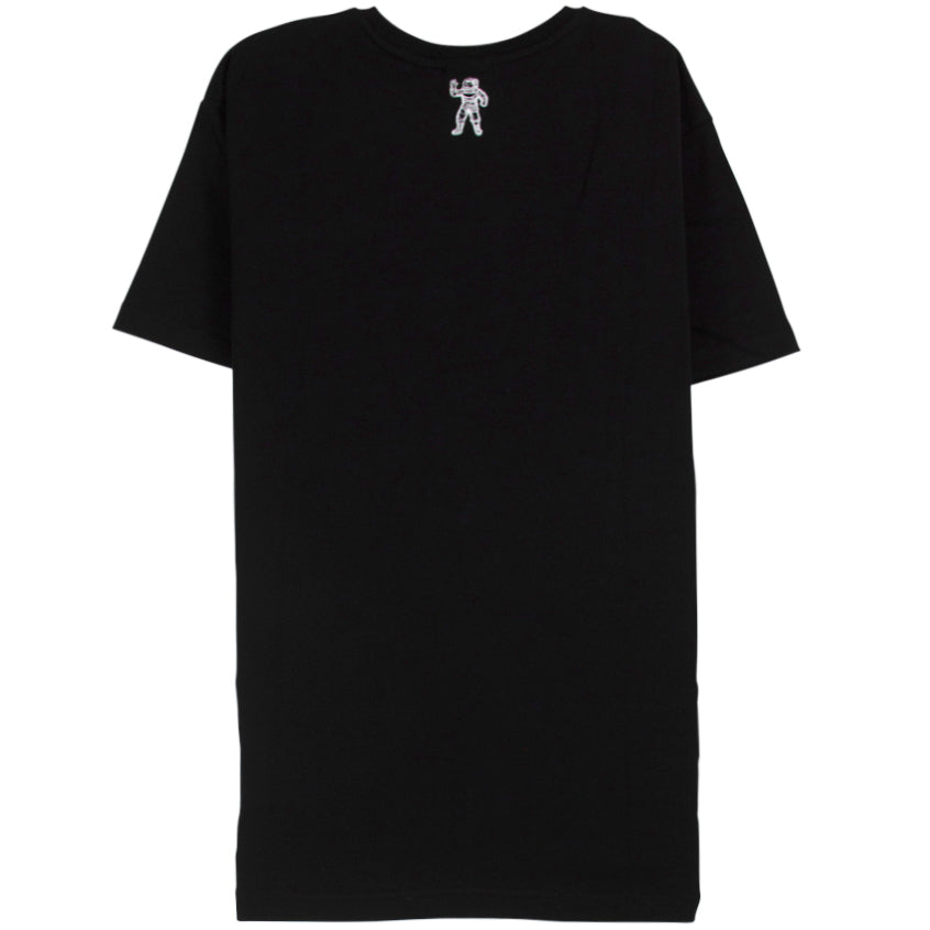 Billionaire Boys Club Greetings Black T-Shirt