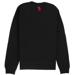 Billionaire Boys Club Retro Crewneck Sweatshirt