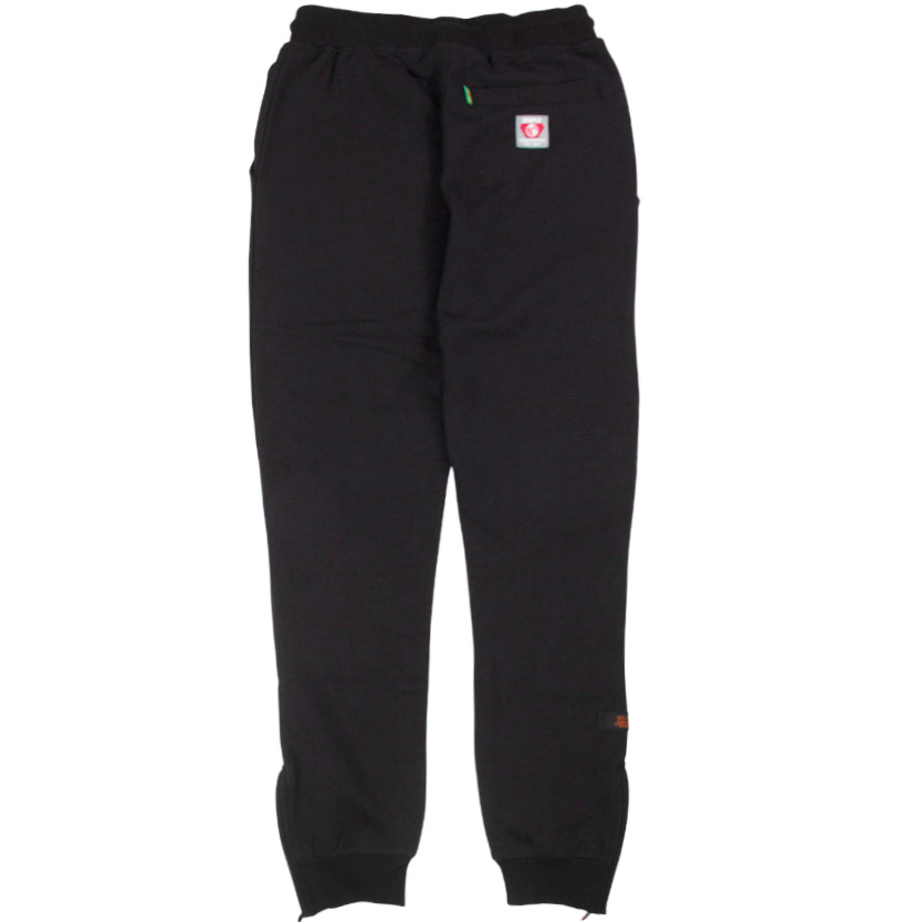 Staple x Timberland Logo Sweatpants
