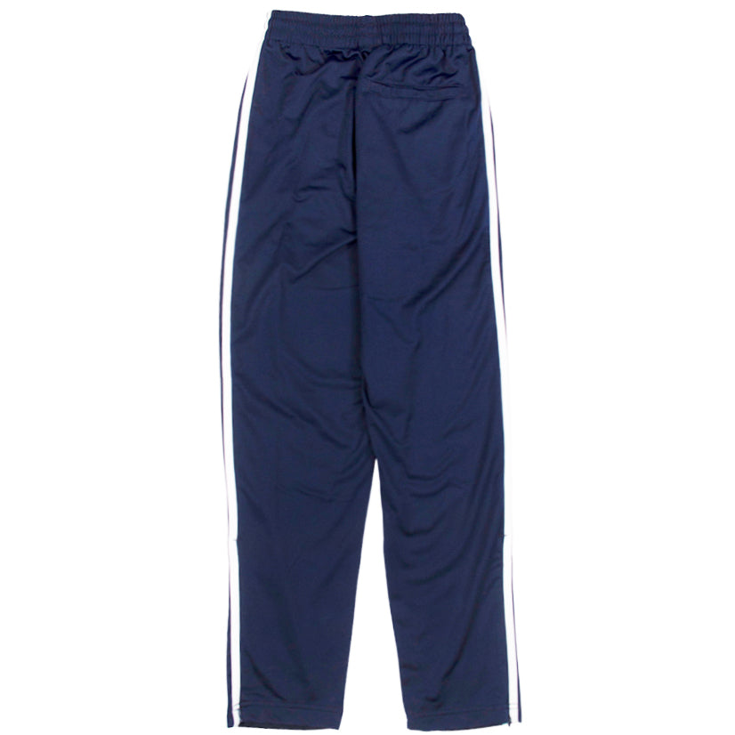 Adidas Originals Firebird Navy Track Pant