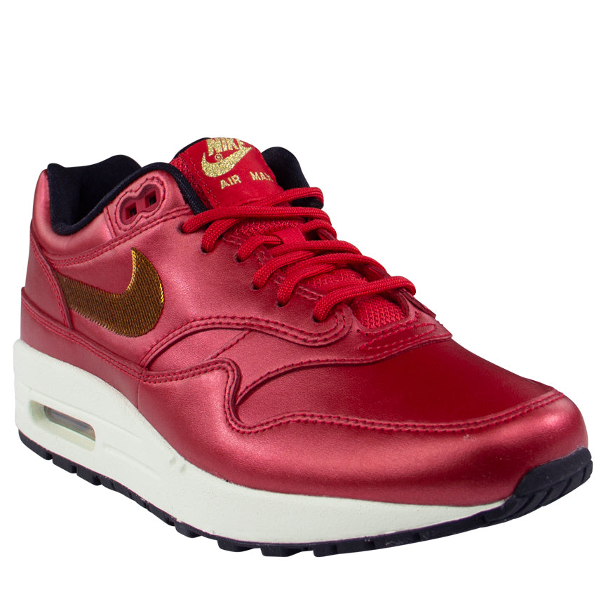 Nike Women's Air Max 1 'Icon Clash'