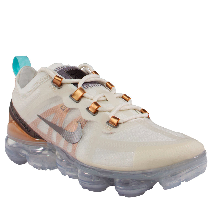 Nike Women's Air Vapormax 2019 SE