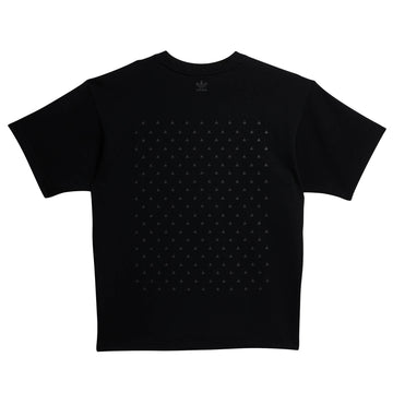 Adidas Pharrell Williams Basic T-Shirt