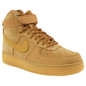 Nike Air Force 1 High '07 'Wheat Flax'