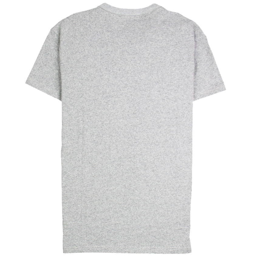 G-Star Raw Graphic 11 Loose Grey T-Shirt