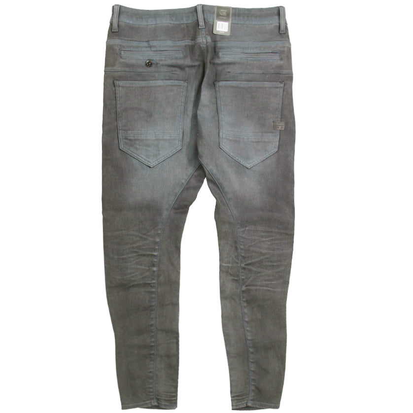 G-Star Raw D-Staq 3D Slim Jean