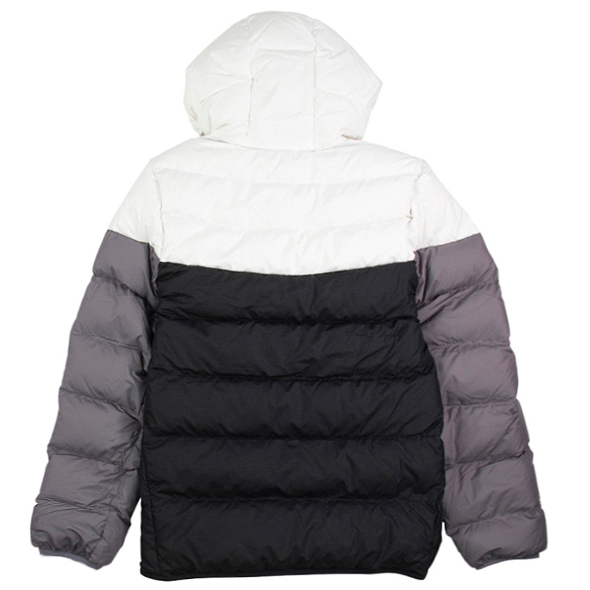 Nike Windrunner Down Fill Hooded Jacket
