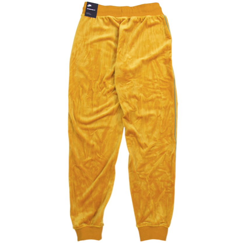 Nike Women's NSW Heritage Gold Pant