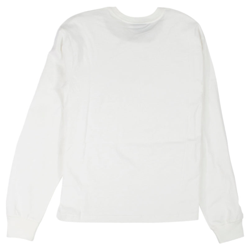 Nike Women's NSW Icon Long-Sleeve Top