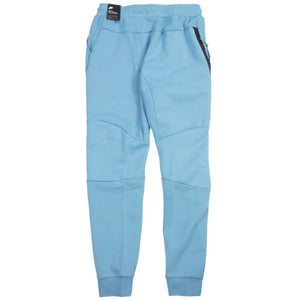 Nike Sportswear Tech Fleece Blue Jogger