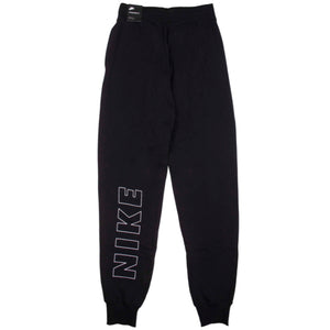 Nike Air Women's Fleece Jogger Pants