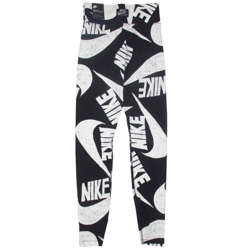 Nike Sportswear Swoosh Attack Tight