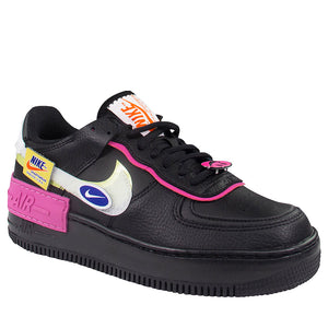 Nike Women's Air Force 1 'Shadow Pink'