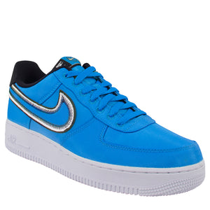 Nike Air Force 1 '07 LV8 'Photo Blue'