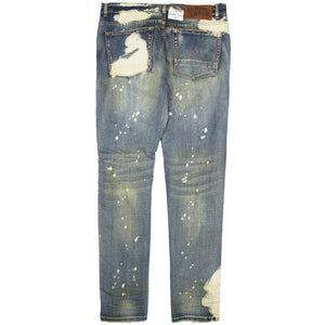 Billionaire Boys Club Trek Jeans