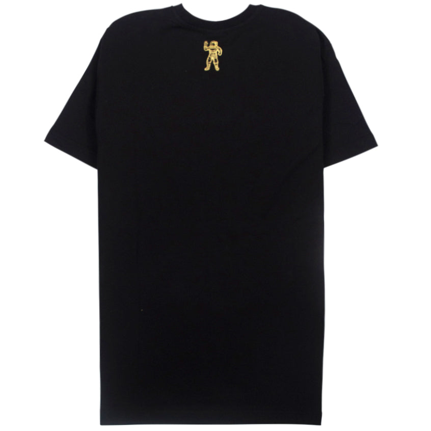 Billionaire Boys Club Microgravity Black T-Shirt