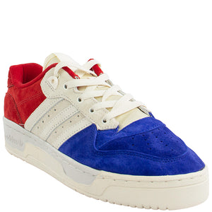 Adidas Rivalry Low XLD