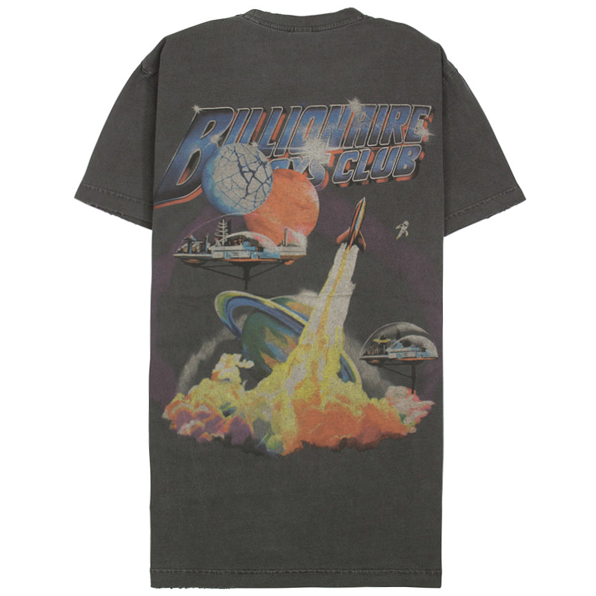 Billionaire Boys Club Andromeda T-Shirt