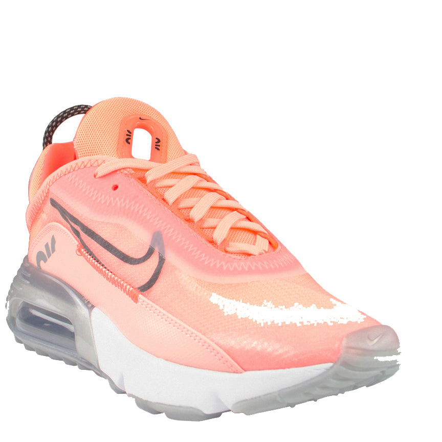 Nike Women's Air Max 2090 'Lava Glow'