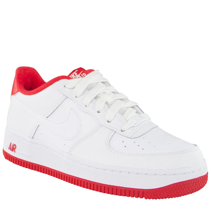 Nike Kids Air Force 1 (GS)