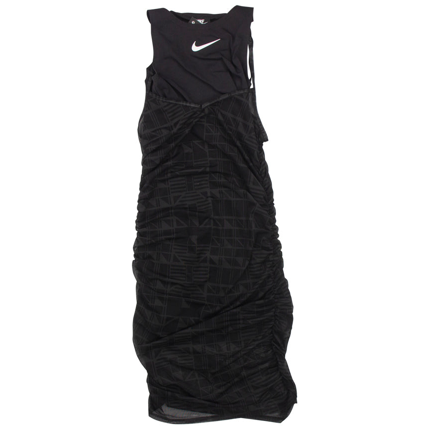 Nike NSW Indio Black Dress