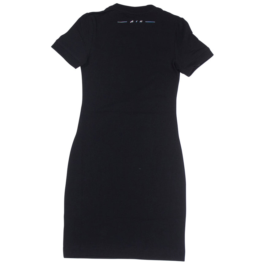 Nike Icon Clash Black Dress