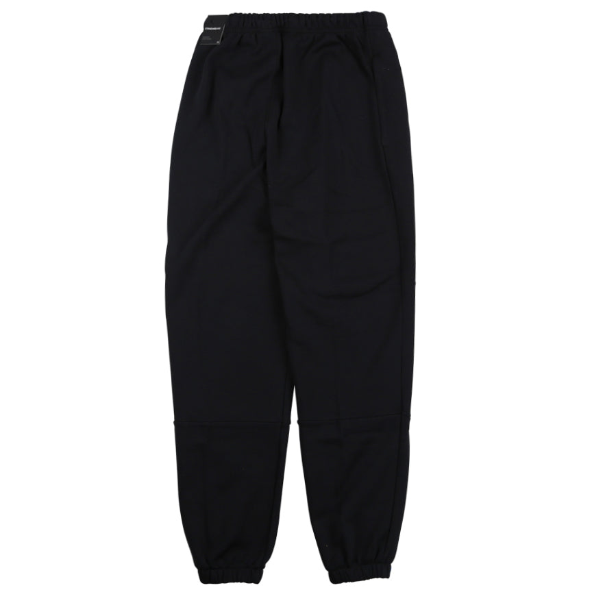 Air Jordan Jumpman Fleece Jogger