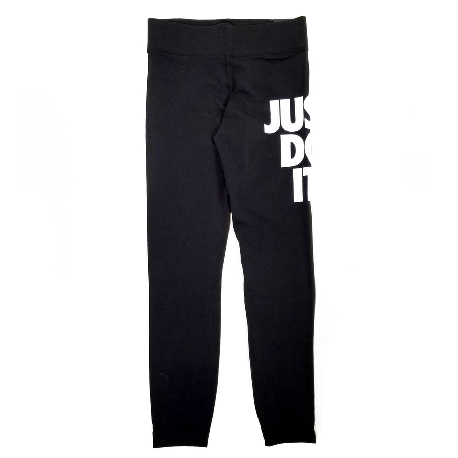 Nike Women's Leg-A-See Leggings