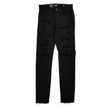 Jordan Craig Ross Tribeca Twill Pants