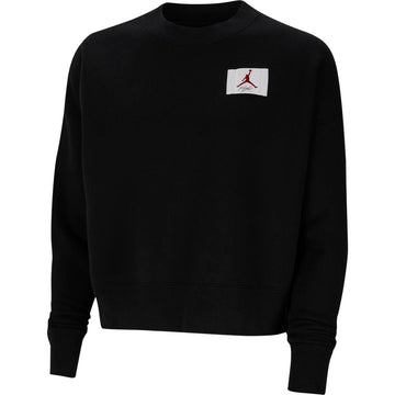 Air Jordan Flight Women's Fleece Top