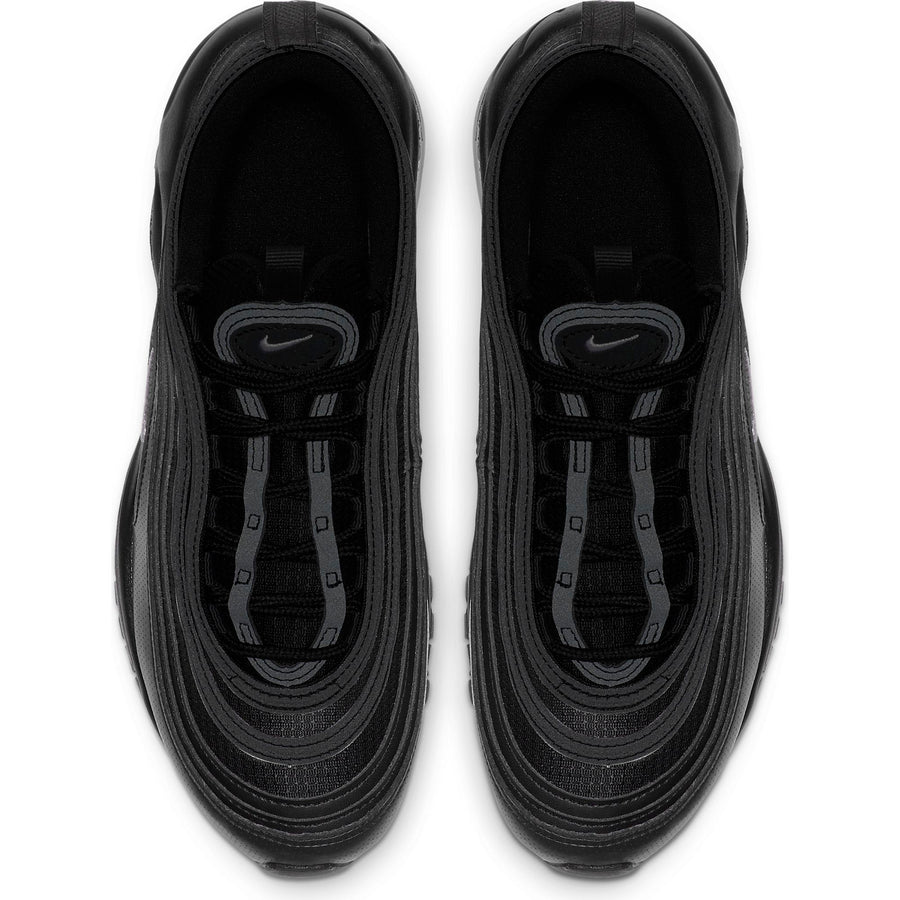 Nike Air Max 97 (GS) Black