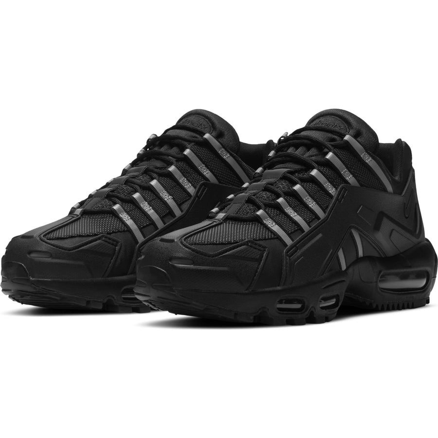 Nike NDSTRKT Air Max 95 Black