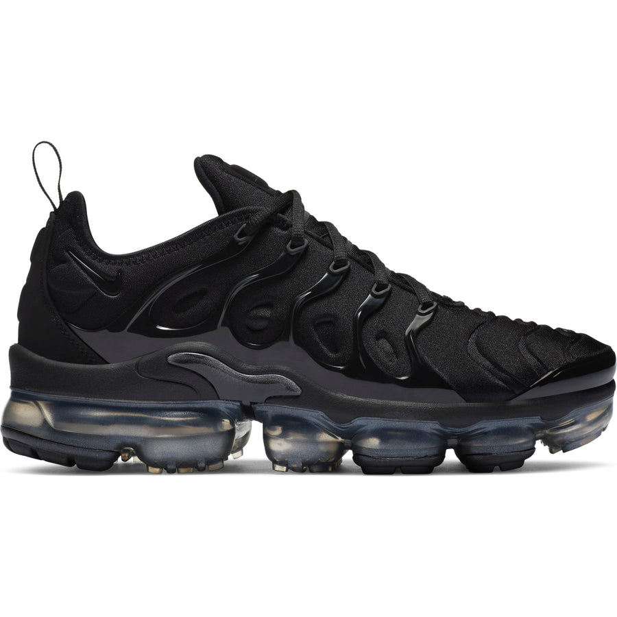 Nike Women's Air Vapormax Plus SE 'Black'