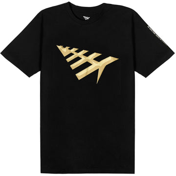 Paper Planes All Points T-Shirt