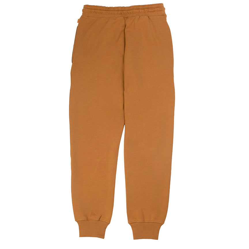 Timberland Core Logo Wheat Sweatpant
