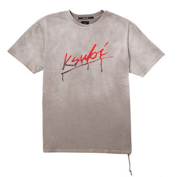 Ksubi Flint T-Shirt
