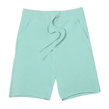 Jordan Craig French Terry Shorts 'Mint'