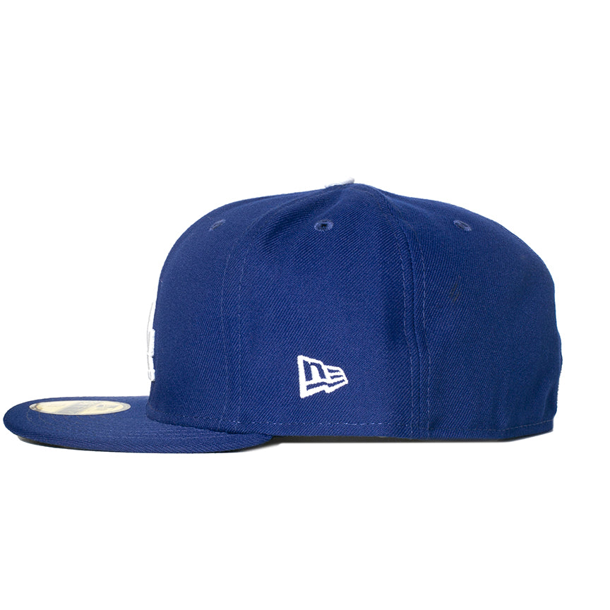 New Era AC Performance Los Angeles Dodgers Game '17