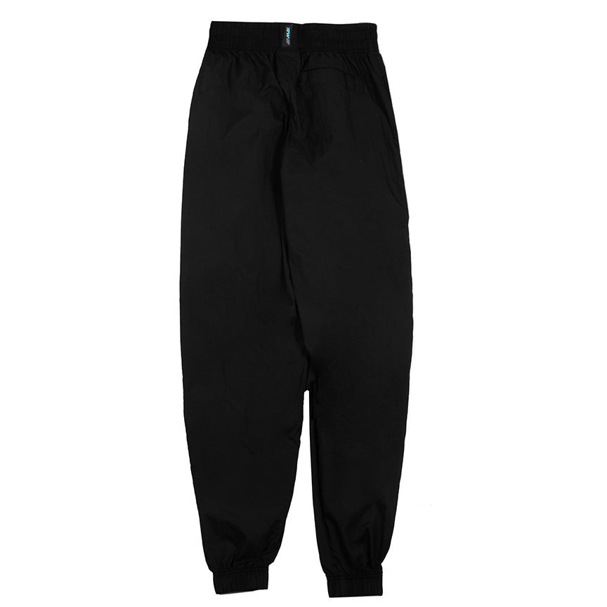 Nike Women's Sportswear Woven Black Pants
