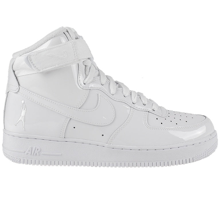Nike Air Force 1 Hi Retro QS 'Sheed'