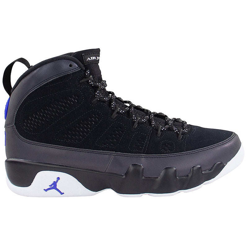 Air Jordan 9 Retro 'Racer Blue'