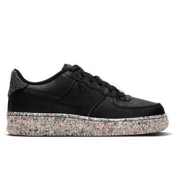Nike Air Force 1 Big Impact (GS) Black
