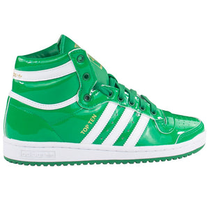 Adidas Top Ten Hi 'Boston'