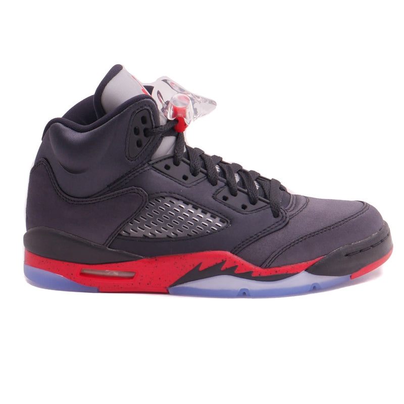 Air Jordan 5 Retro 'Satin Bred' (GS)