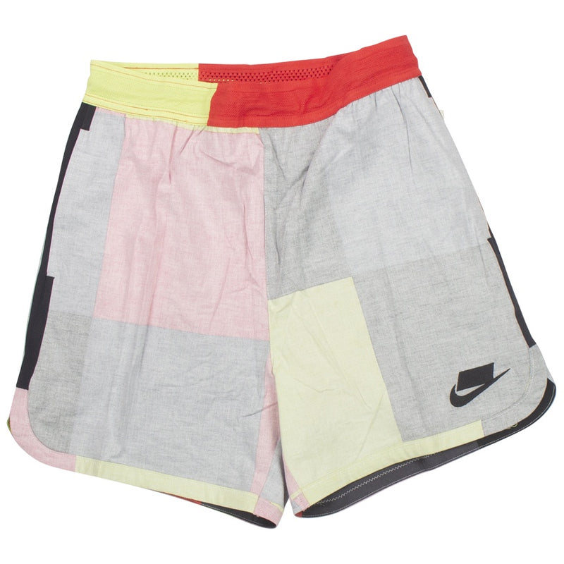 Nike Sportswear Colorblock Shorts