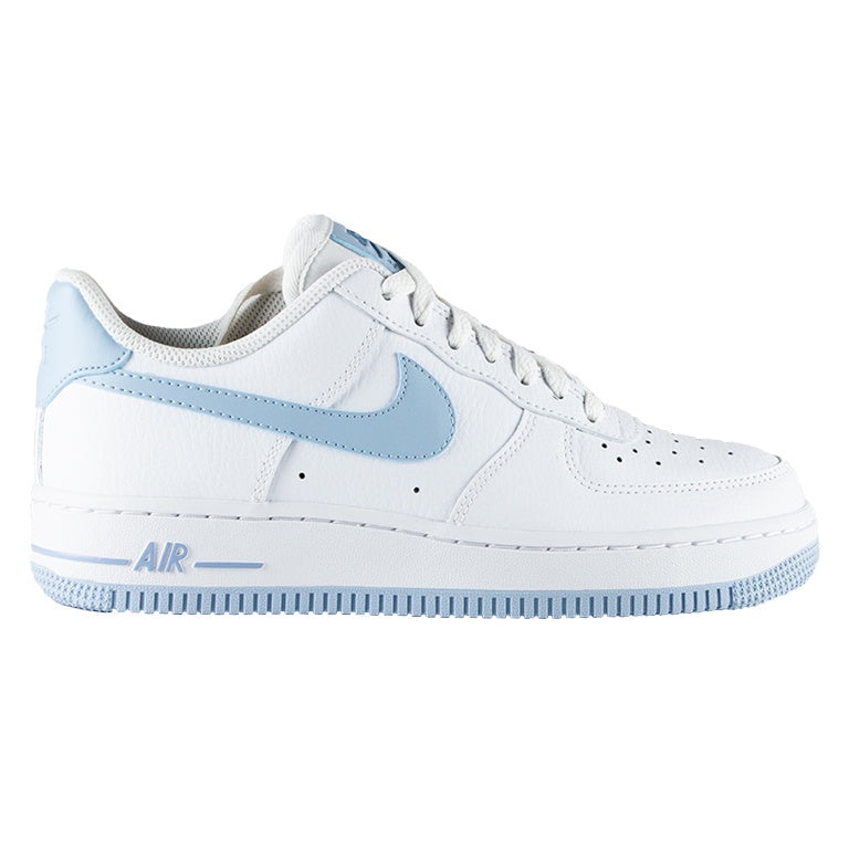 Nike Womens Air Force 1 '07 Patent