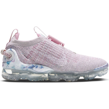 Nike Women's Air Vapormax 2020 'Pink'